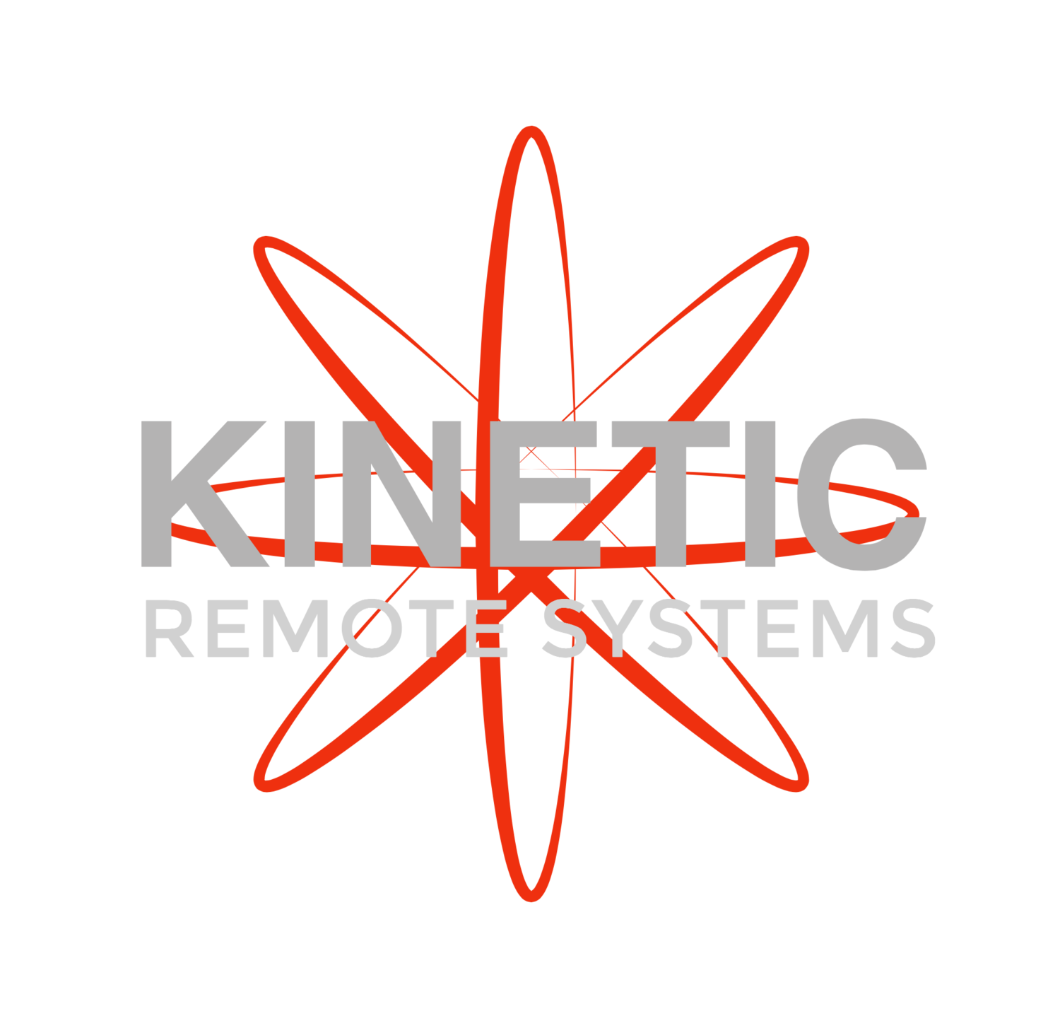 Kinetic Remote Systems