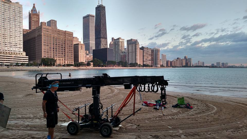 supertechno 30 chicago beach.jpg