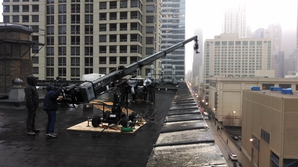 SuperTechno 30 041 rooftop .jpg
