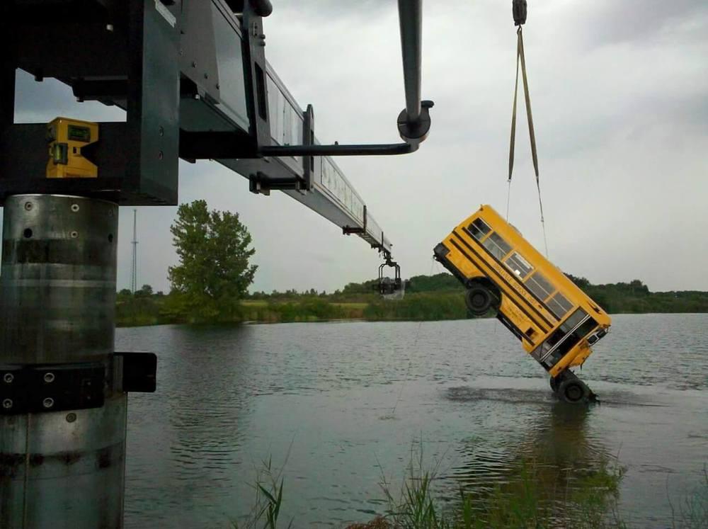 SuperTechno 50_school bus.jpg