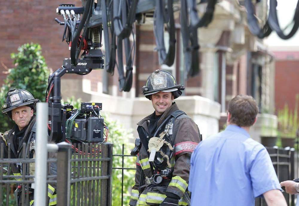 Technocrane_Chicago Fire_2.jpg