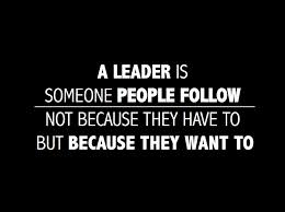 A-Leader-Is...-quote-1.jpeg