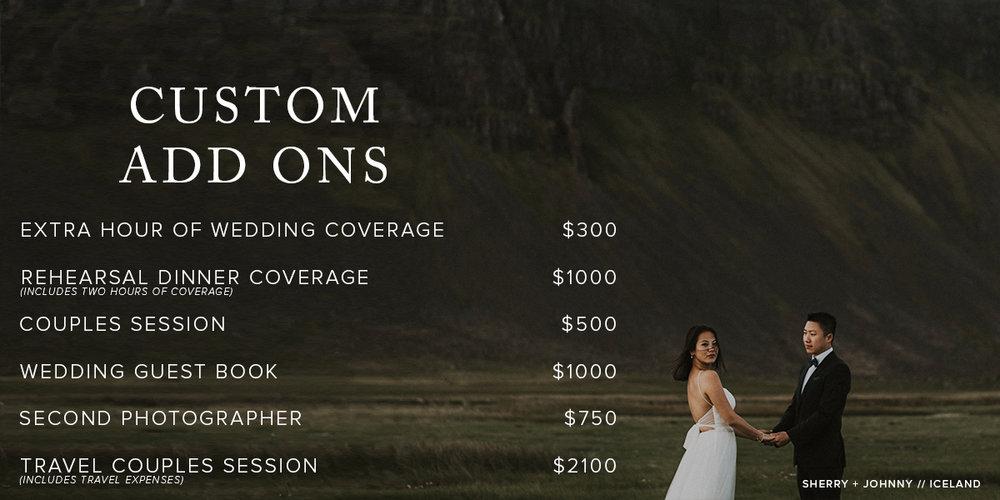 Wedding Collection Destination Add Ons.jpg