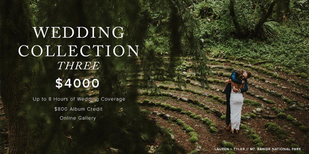 Wedding Collection Colorado-3.jpg
