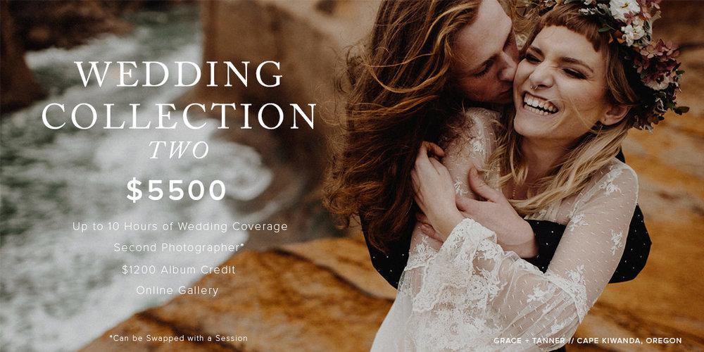 Wedding Collection Colorado-2.jpg