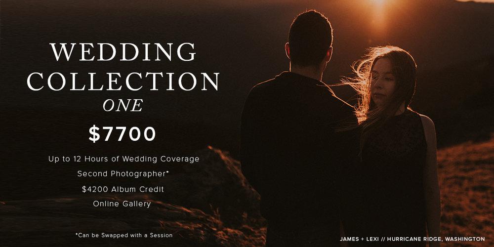 Wedding Collection Colorado-1.jpg