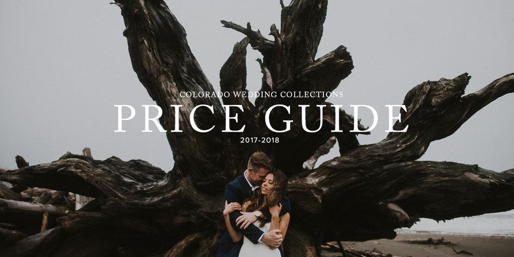 Wedding Collection Colorado Cover.jpg