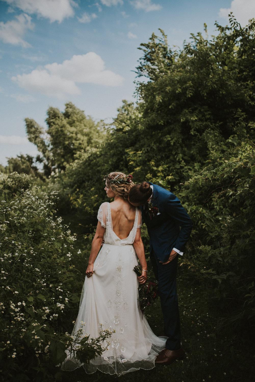 Wedding Photographers in Seattle, Washington | Seattle Wedding Photographer