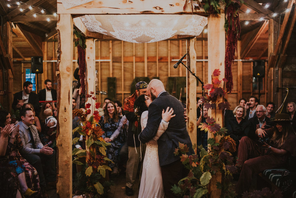 wedding photographers in portland