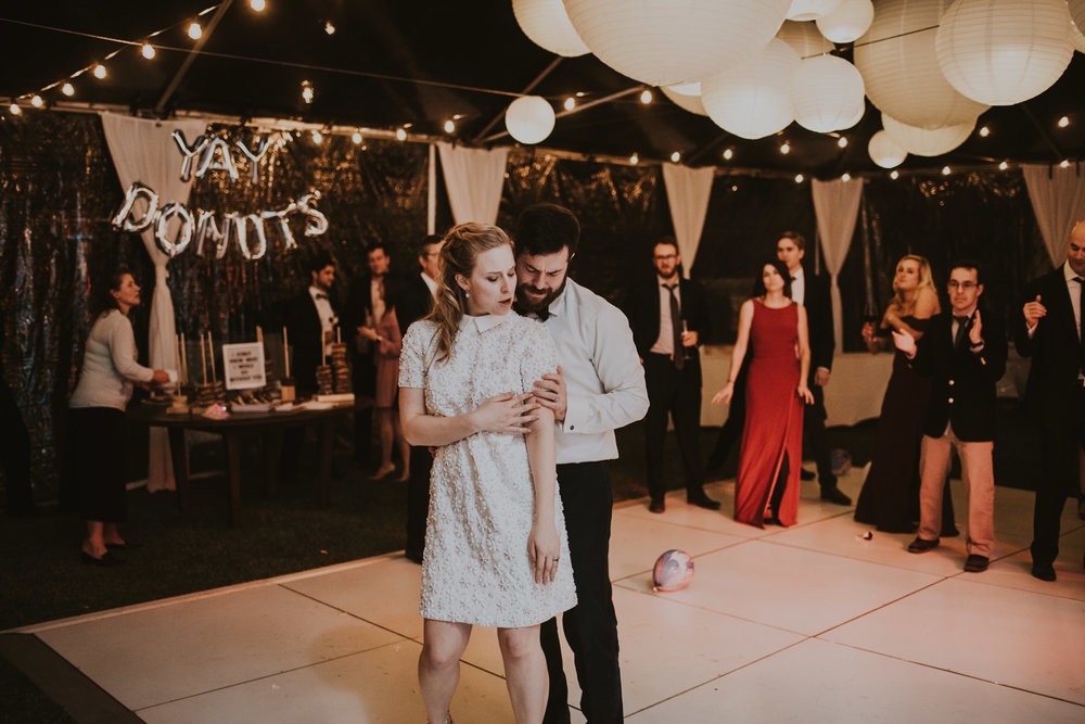 wedding photographer new mexico
