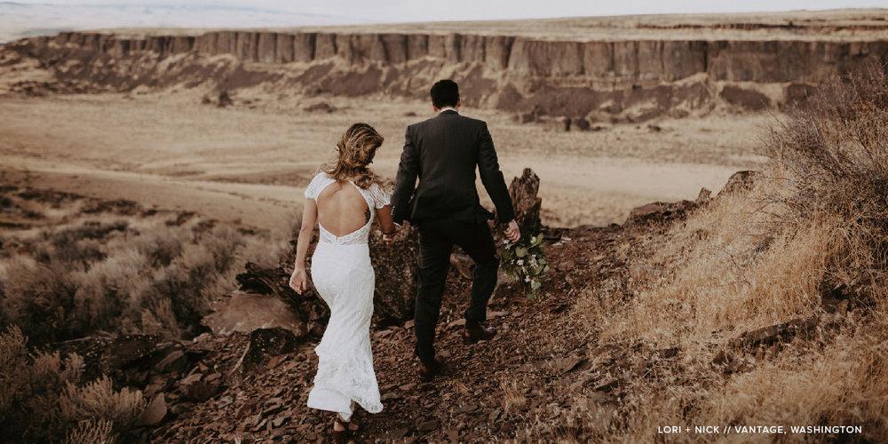 Wedding Collection Seattle Filler 4.jpg