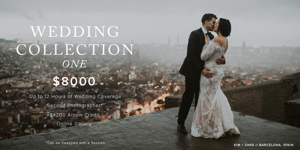 Wedding Collection-1.JPG