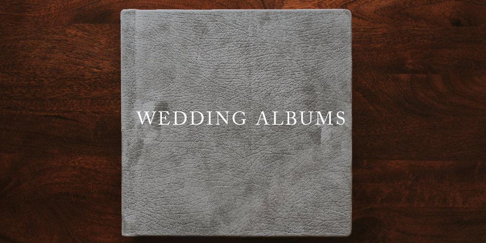 Wedding Collection Albums.JPG