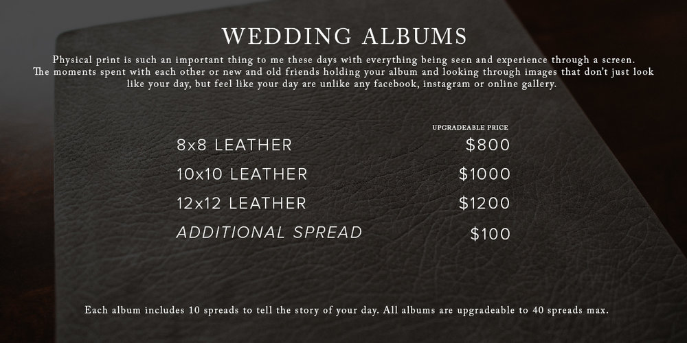 Wedding Collection Albums 3.JPG