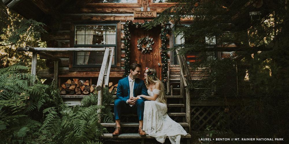 Wedding Collection Filler 3.JPG