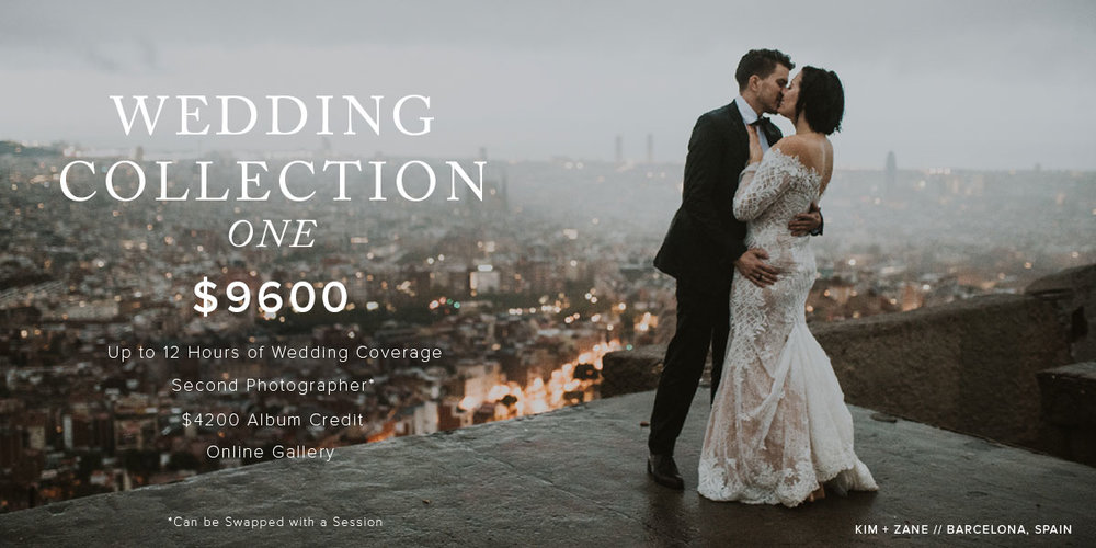 Wedding-Collection-1.jpg