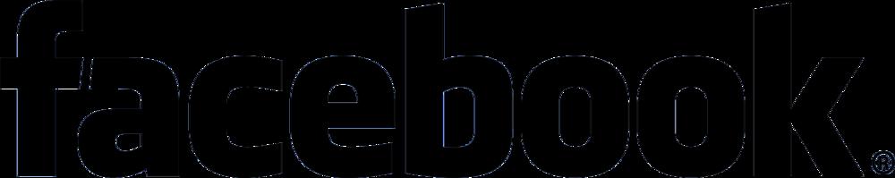 50-Best-Facebook-Logo-Icons-GIF-Transparent-PNG-Images-35.png