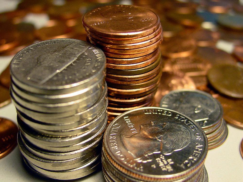 coin_stacks_by_ppdigital.jpg