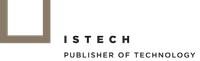 Logo-ISTECH.png