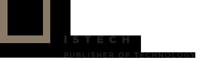 Logo-ISTECH.png