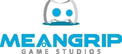 logo-white-cyan.fw.png