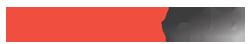 rocketclub-logo-small-fec0d8568553636156f2dd92fe64cdbf.png