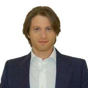 Nino Lo Iacono, CEO