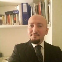Guest blogger: Pierpaolo Basso @mediaonweb