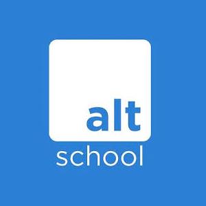 alt-school.png