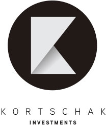 Kortschak Investments