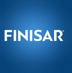 finisar.png