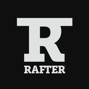rafter.png