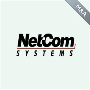 netcom-1.png