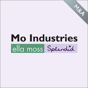 moindustries.png