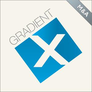 gradientX-1.png
