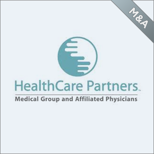 healthcare_partners.png