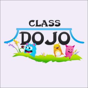 classDojo-1.png