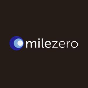 milezero.png