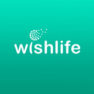 wishlife.png
