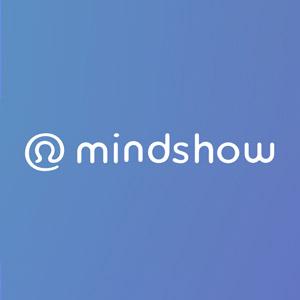 mindshow.jpg