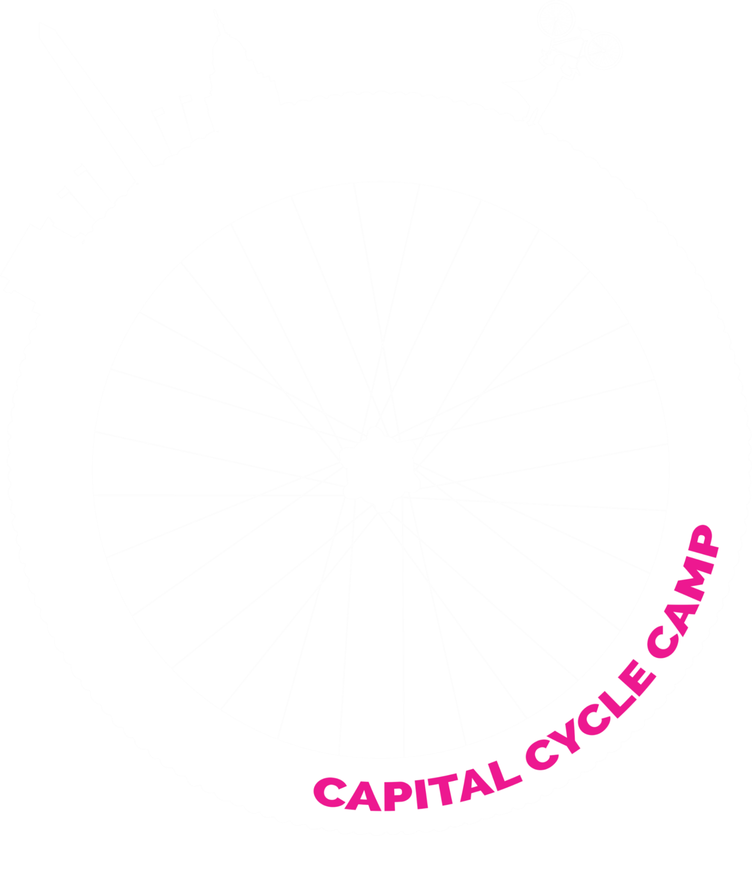 Capital Cycle Camp