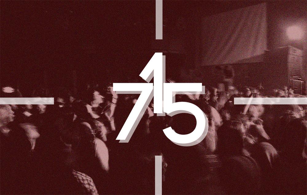 715 front 3.jpg