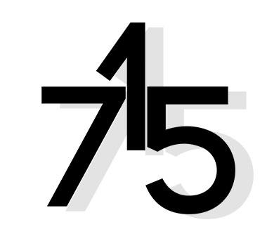 715-AVI.jpg