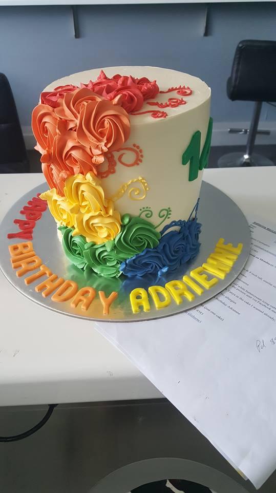 cake9.jpg