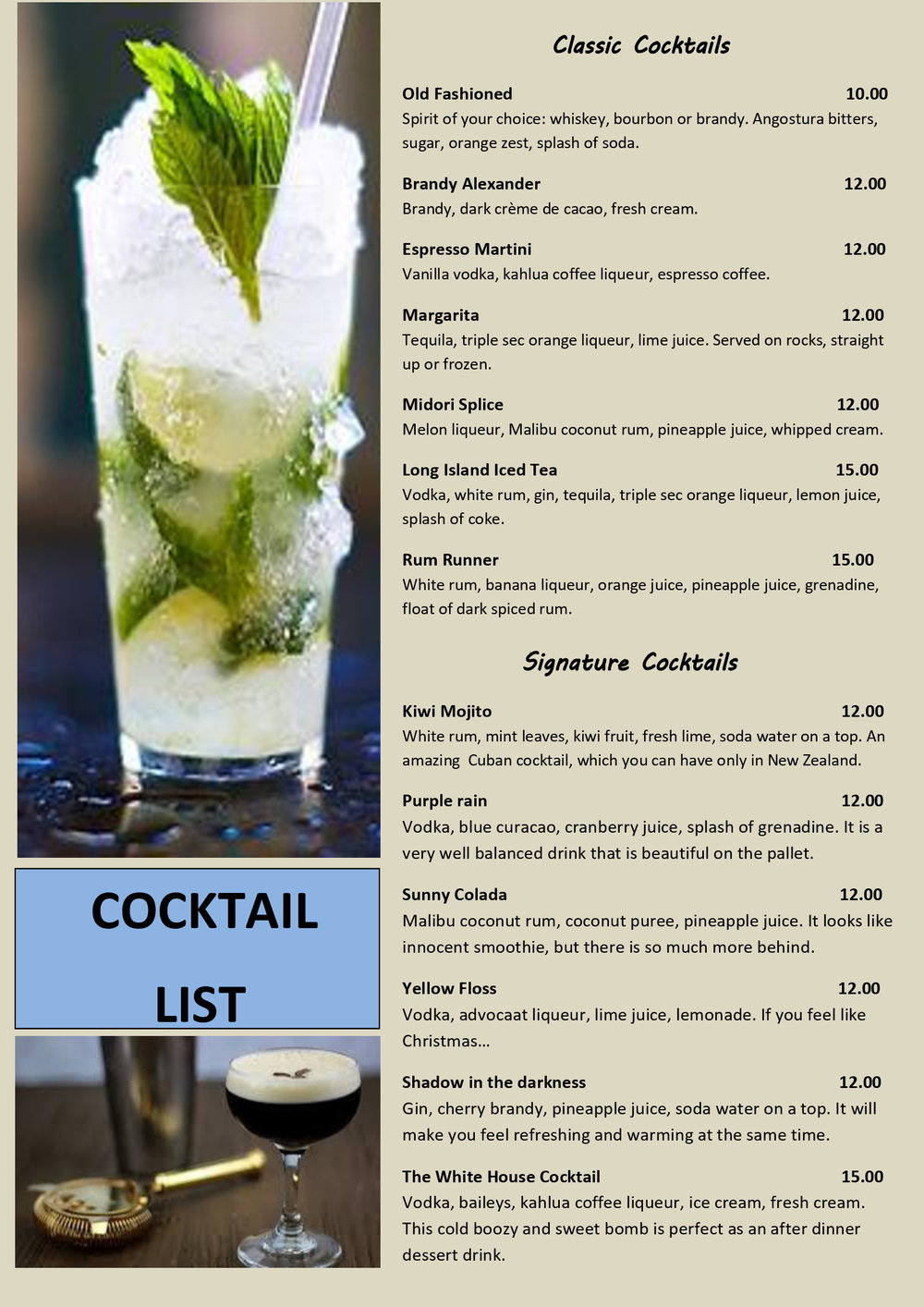 cocktail-list.jpg