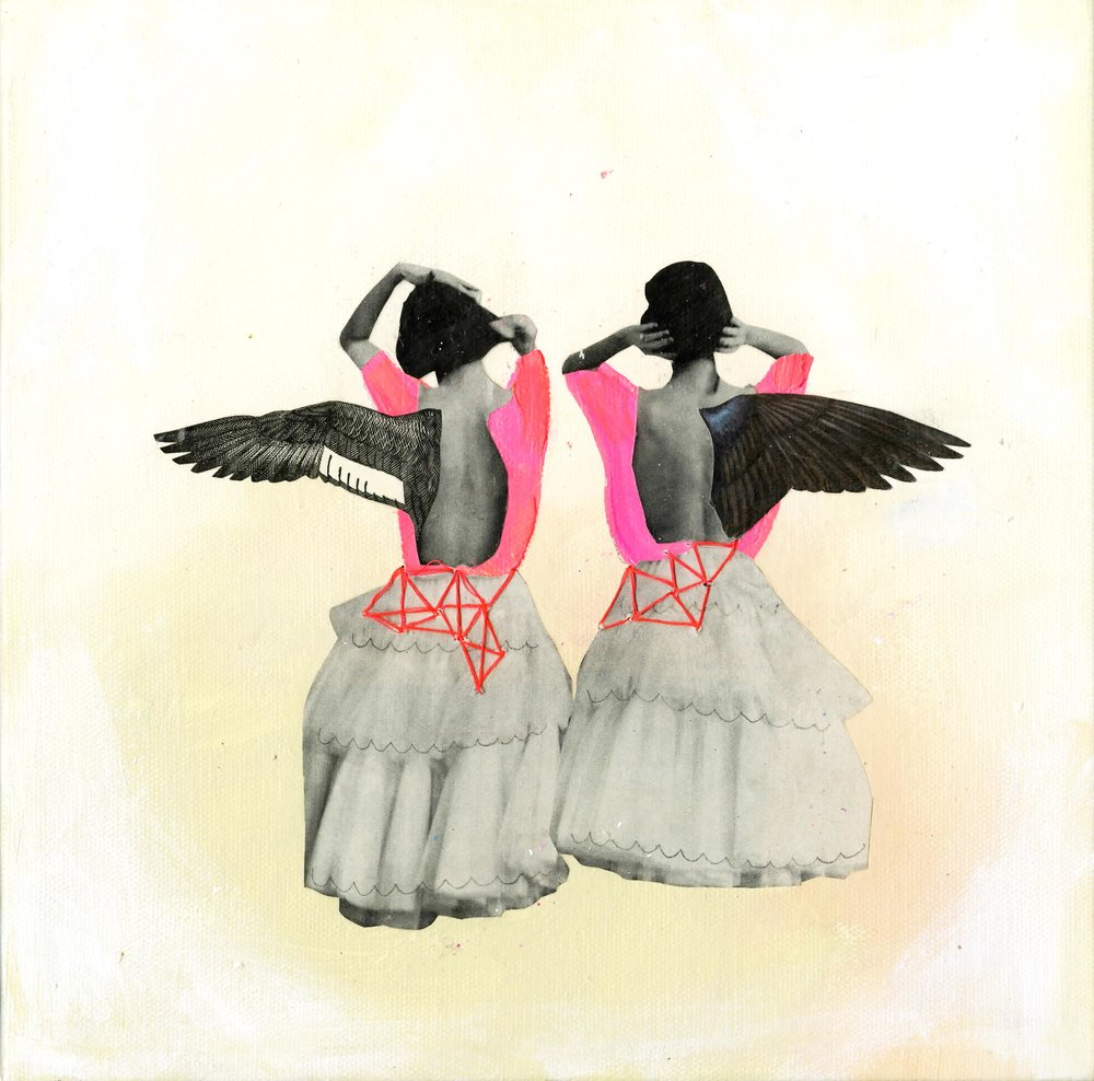 Winged Ballerinas.jpg