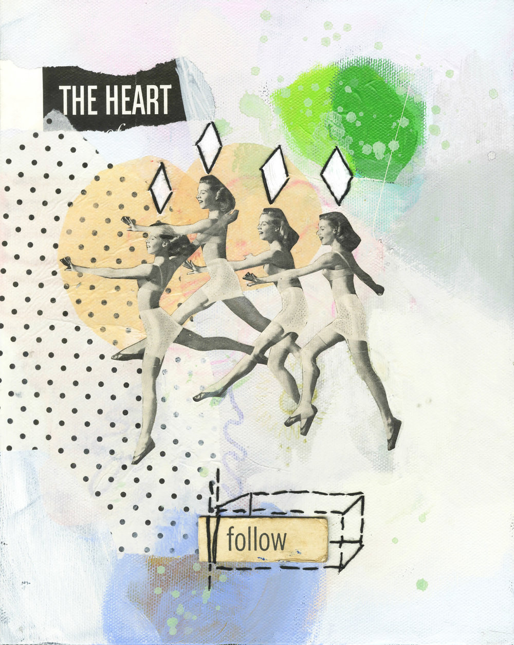 follow the heart.jpg