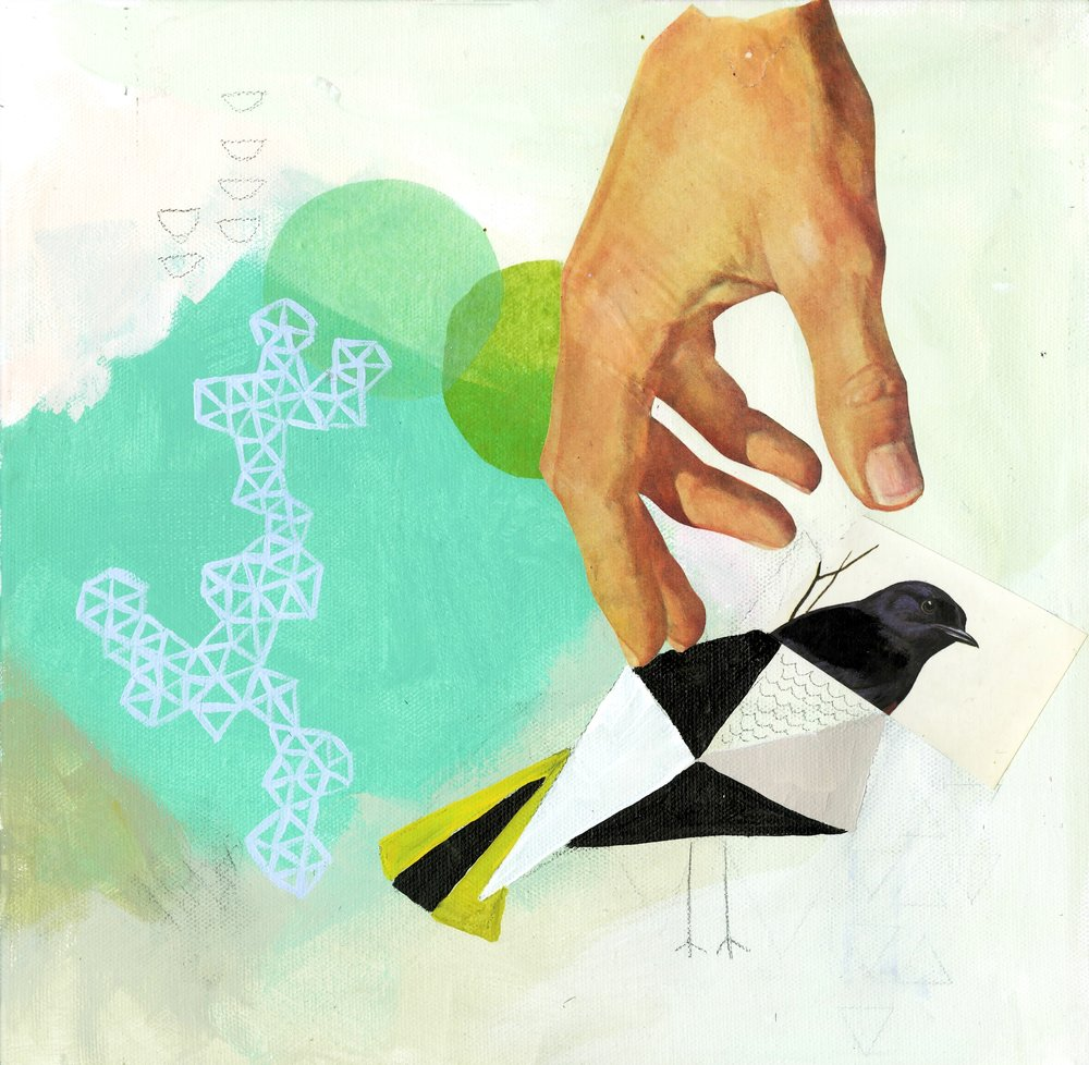 hand and bird.jpg