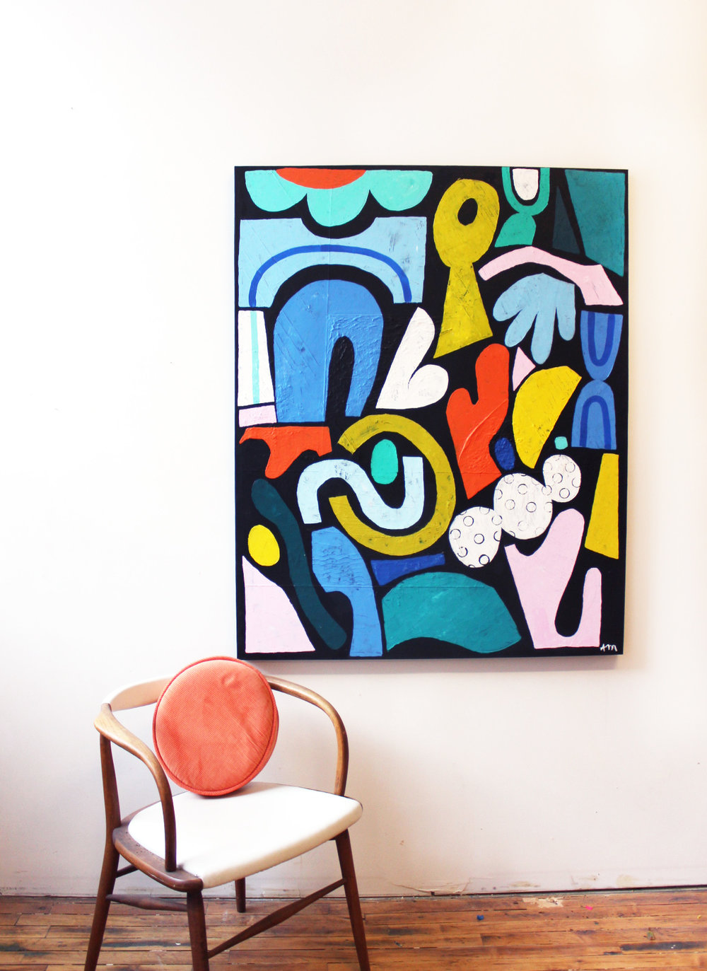 Abstract_Painting_40x50_AshleyMary_002