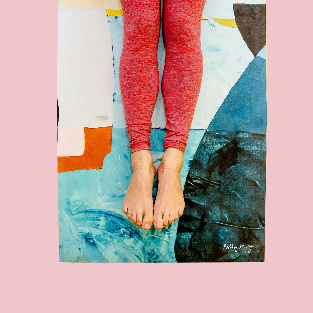 AshleyMaryArt+Manduka+KelseyLeePhoto-pink.jpg